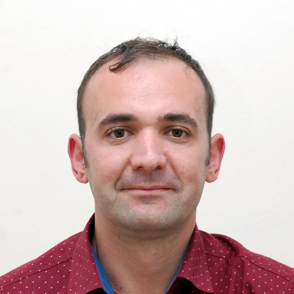 lecturer-image
